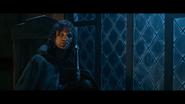Aragorn 4