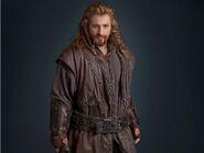 The-hobbit-fili