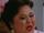 Kim (The Understudy)
