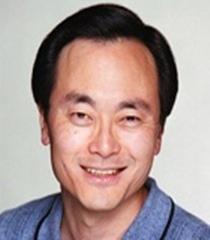 Ping Wu