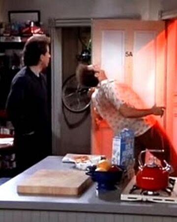 Seinfeld kenny rogers roasters.jpg