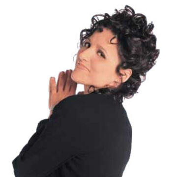 Elaine.jpg