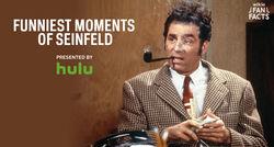 Funniest Moments of Seinfeld Slider.jpg