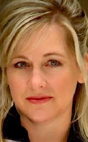 Pamela Brull