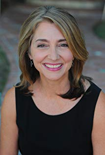 Lynn Clark