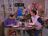 List of Seinfeld episodes
