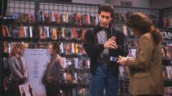 Seinfeld-Quotes-Jerry-16x9-1.jpg