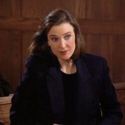Sue Ellen Mischke