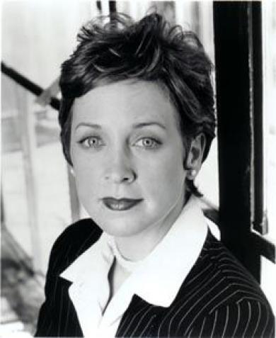 Kelly Coffield