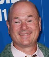 LarryMiller