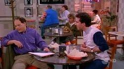 Seinfeld - The First Scene HD