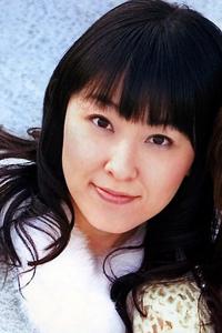 타카하시 미카코.png