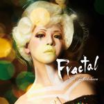 사카키바라 유이-Fractal-COVER1