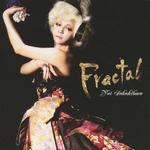 사카키바라 유이-Fractal-COVER2