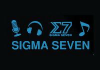 시그마 세븐.png