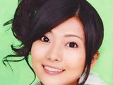 누마쿠라 마나미