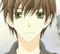 Character icon Ritsu.png