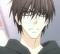 Character icon Takano.png