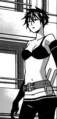 Sekirei unnamed 01