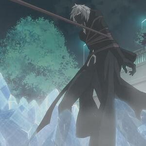 Homura vs akitsu+mitsuha.jpg