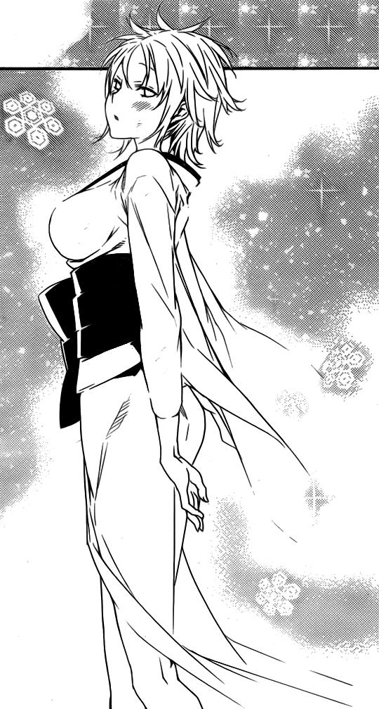 Akitsu winged.png