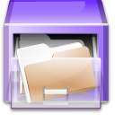 App-kfm-archive-icon.png