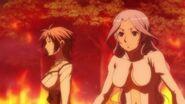 AkitsuTakiDanger4
