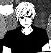 Ashikabi unnamed 01