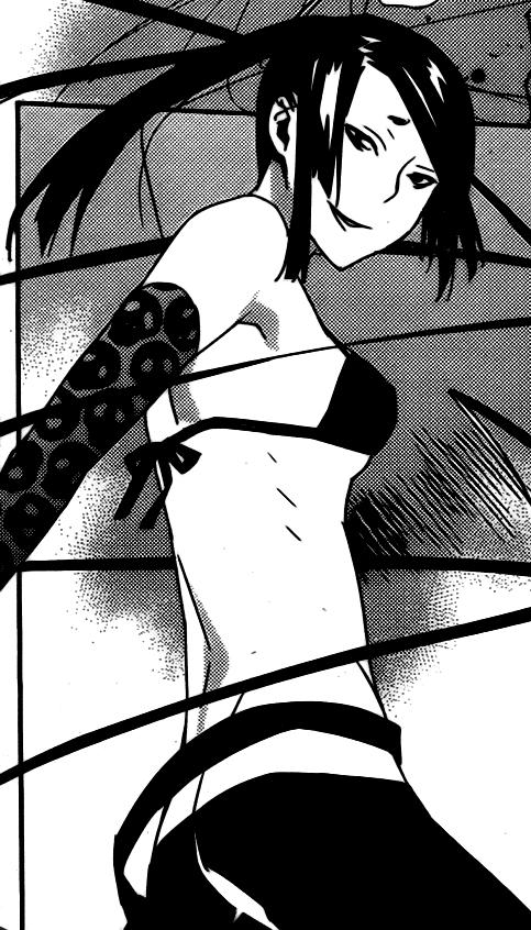 Ashikabi unnamed 03