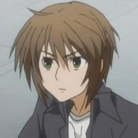 Shigi Haruka