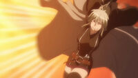 Karasuba final episode.jpg