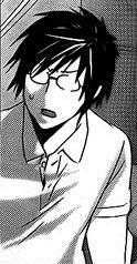 Ashikabi unnamed 05