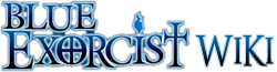 Ao No Exorcist-Wiki-wordmark.png