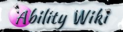 Ability Wiki-wordmark.png