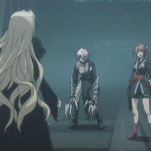 Tsukiumi vs haihana+beni.jpg