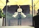Masami Episode10 (1)