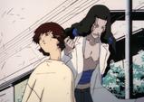 Masami Episode10 (7)