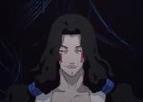 Masami Episode11 (2)