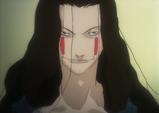 Masami Episode09 (6)