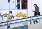 Taro Episode13 (5)