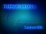 Layer 05