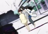 Masami Episode10 (8)