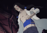 Masami Episode12 (3)