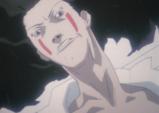 Masami Episode10 (9)