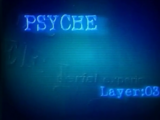 Layer 03
