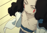 Masami Episode10 (3)