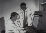 Masami Episode09 (2)