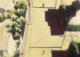 Masami Episode09 (4)