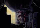 Masami Episode12 (8)