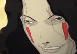 Masami Episode10 (2)